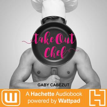 Take Out Chef, Gaby Cabezut