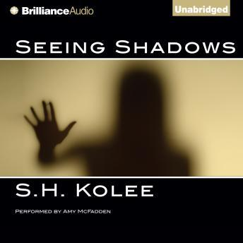 Seeing Shadows details
