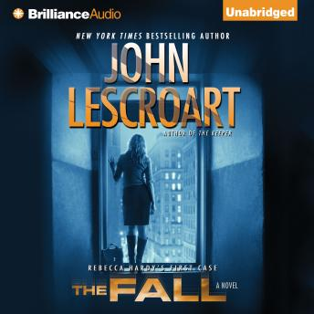 Fall: A Novel, John Lescroart