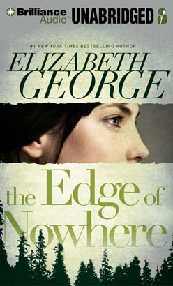 Edge of Nowhere, Elizabeth George
