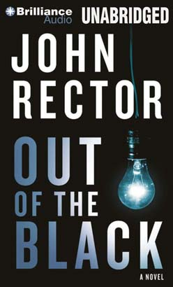 Out of the Black, John Rector