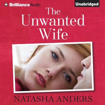 Unwanted Wife, Natasha Anders
