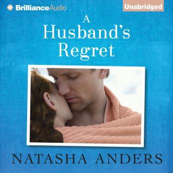 A Husband's Regret