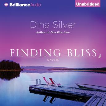 Finding Bliss, Dina Silver