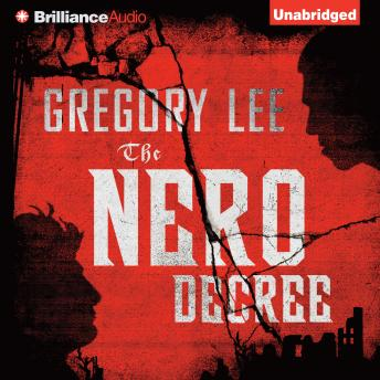 Nero Decree, Gregory Lee