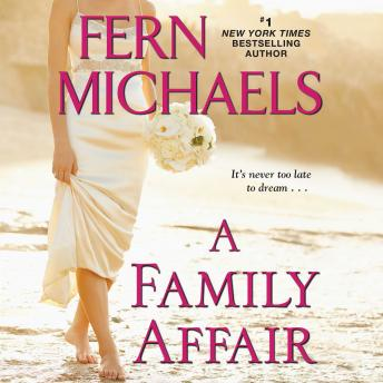 Family Affair, Fern Michaels