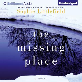 Missing Place, Sophie Littlefield
