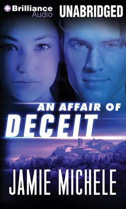 An Affair of Deceit
