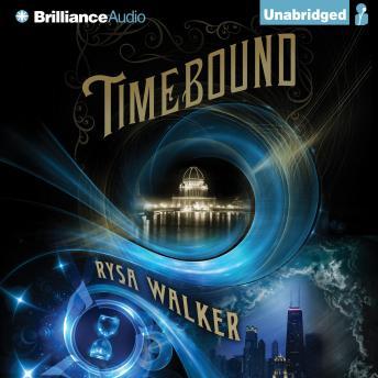 Timebound details