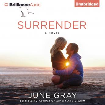 Surrender, June Gray