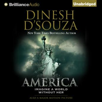 Download America by Dinesh D'Souza