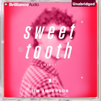 Sweet Tooth, Tim Anderson