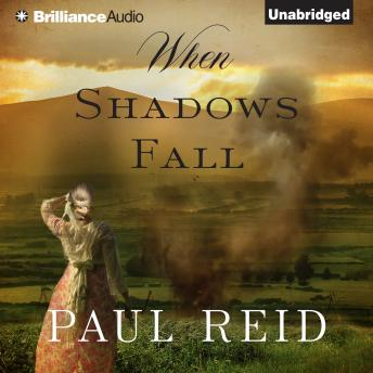 When Shadows Fall