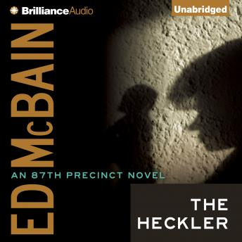 The Heckler