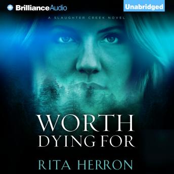 Worth Dying For, Rita Herron