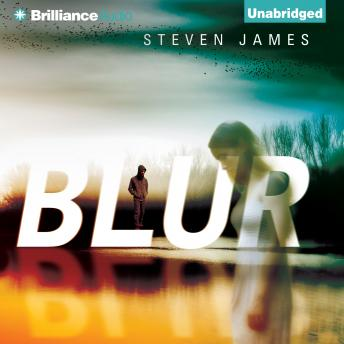Download Blur by Steven James