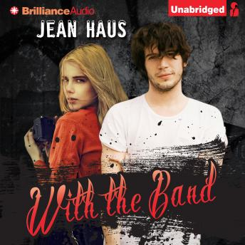 With the Band, Jean Haus