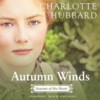 Autumn Winds: Seasons of the Heart