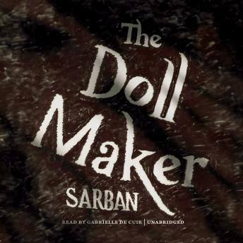 Doll Maker, Sarban