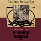 American Revolution Part 1, George H. Smith
