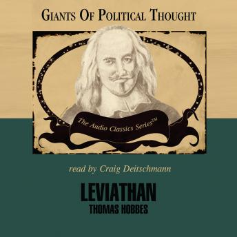 Leviathan, George H. Smith