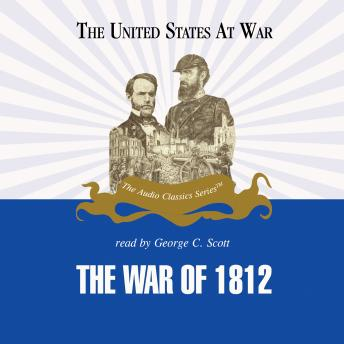 Download War of 1812 by Jeffrey Rogers Hummel