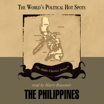 Download Philippines by Joseph Stromberg