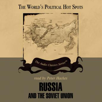 Download Russia and the Soviet Union by Ralph Racio