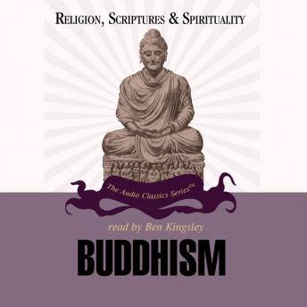 Download Buddhism by Dr. Winston King