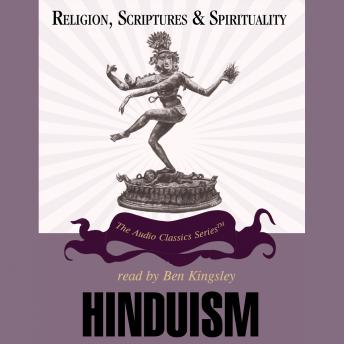 Download Hinduism by Gregory C. Kozlowski