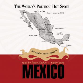 Download Mexico by Joseph Stromberg