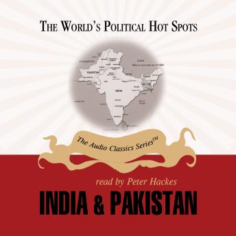 Download India and Pakistan by Gregory Kozlowski