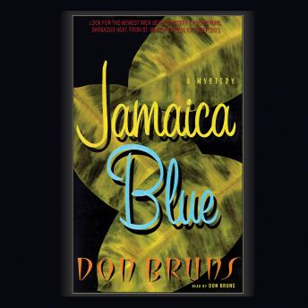 Jamaica Blue, Don Bruns