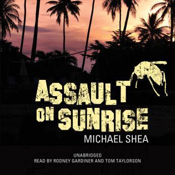 Assault on Sunrise