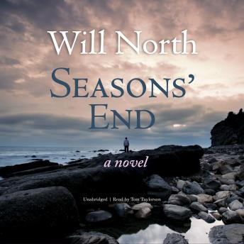 Seasons' End, Will North