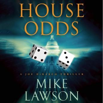 Download House Odds: A Joe DeMarco Thriller by Mike Lawson