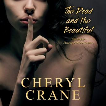 Dead and the Beautiful, Cheryl Crane