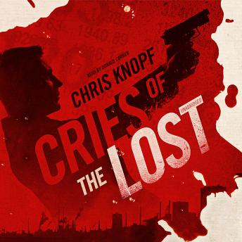 Cries of the Lost, Chris Knopf