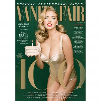 Download Vanity Fair: October 2013 Issue by Vanity Fair