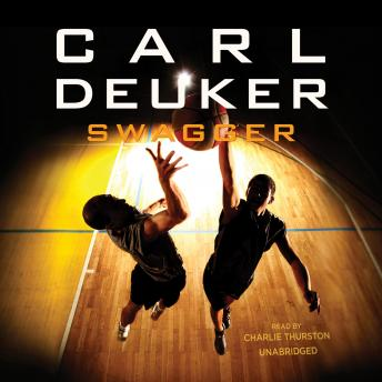 Download Swagger by Carl Deuker