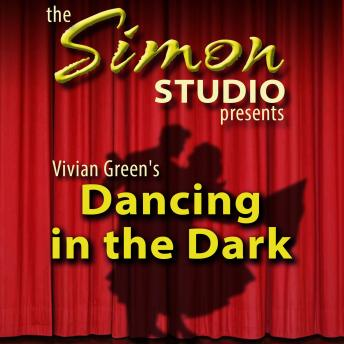 Simon Studio Presents: Dancing in the Dark: The Best of the Comedy-O-Rama Hour, Season 8, Vivian Green