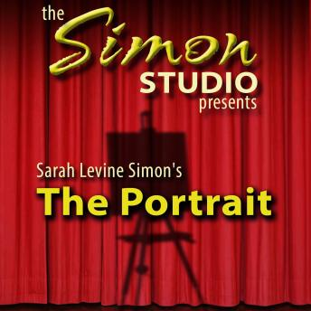 Simon Studio Presents: The Portrait: The Best of Comedy-O-Rama Hour, Season 8, Sarah Levine Simon