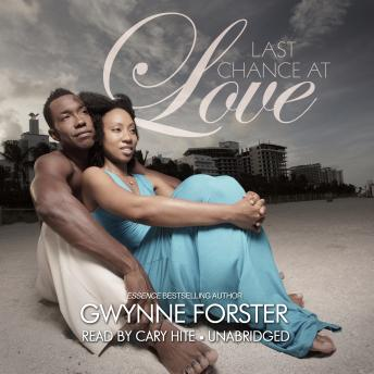 Last Chance at Love, Gwynne Forster