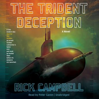 The Trident Deception