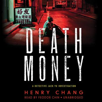 Death Money, Henry Chang