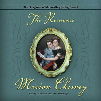 Romance, Marion Chesney