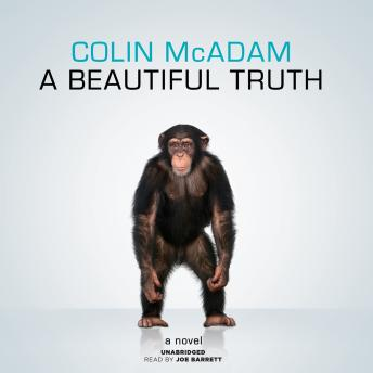 Beautiful Truth, Colin McAdam
