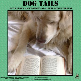 Dog Tails
