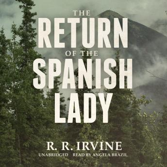 Return of the Spanish Lady, R. R. Irvine