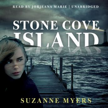 Stone Cove Island, Suzanne Myers